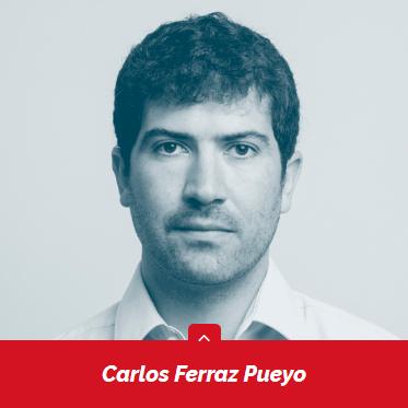 CarlosFerraz.png