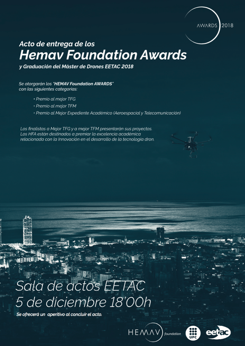hemavfundationawards_flyer.png