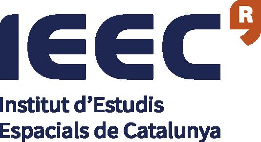 logo_ieec_header.6a199e10.png