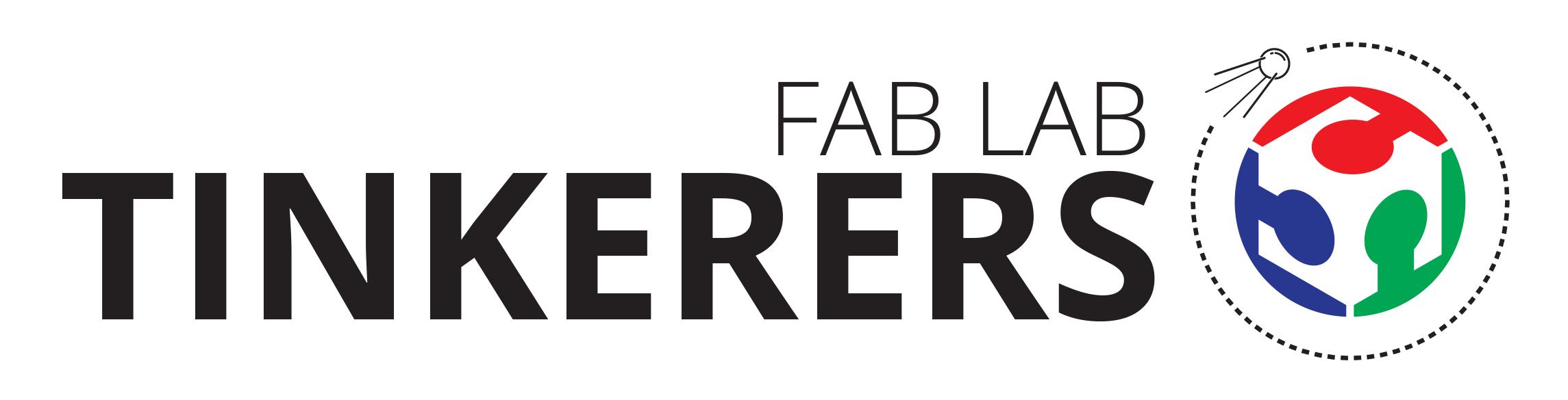 NEW-TINKERERS_logo_HD.jpg
