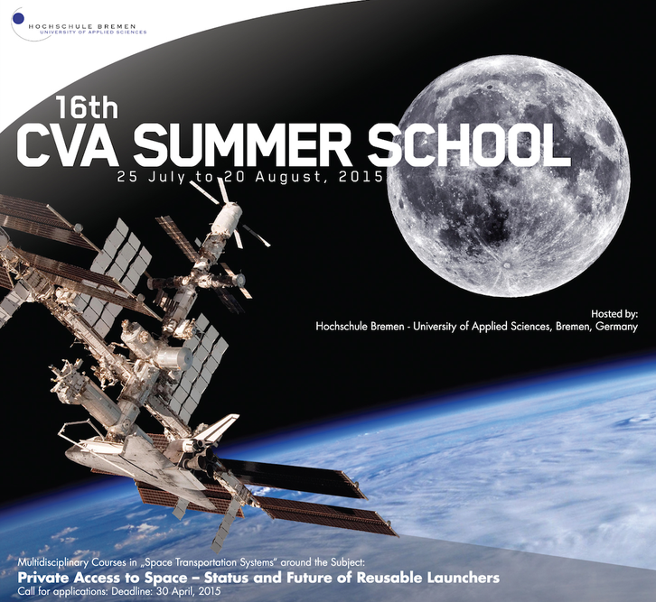 16th CVA Summer School.png