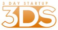 3DS_logo.png