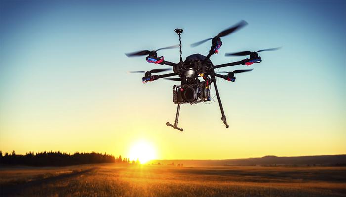 459494-drone.jpg