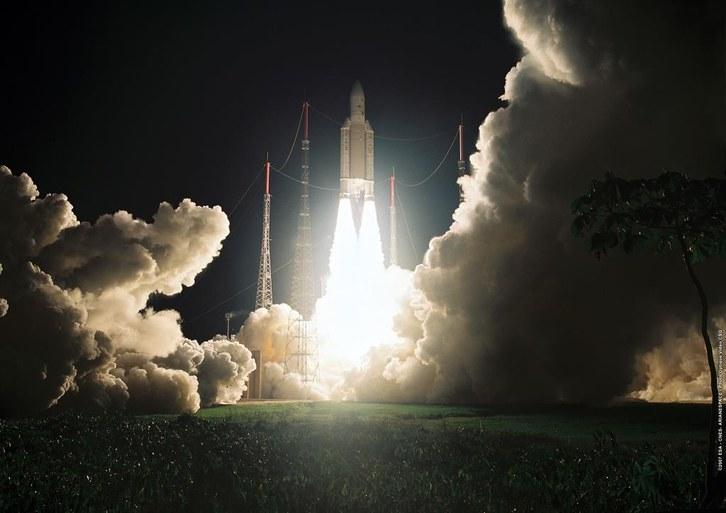 a5_launch_5october2007_2_hr.jpg