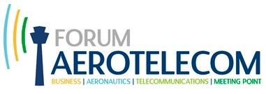 AeroTelecom.JPG