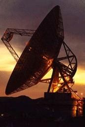 antena_2.jpg