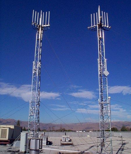 antenna-9.jpg