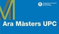 Ara Masters.jpg