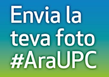araupc.png