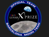 Bcn moon team.png
