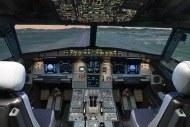 Cabina 1 Simulador A320 Nivel D Indrap .jpg