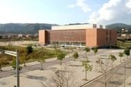 campus_0.jpg