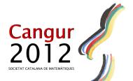 cangur2012.png