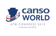 CANSO World logo_petita.jpg