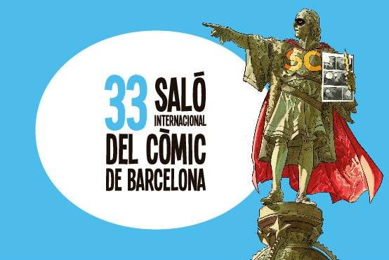 cartell-salo-comic-BCN-web.jpg