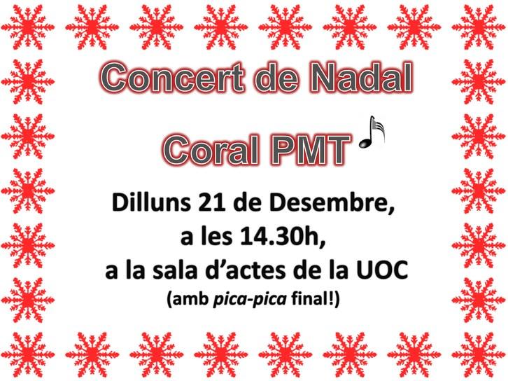 CartellConcert Nadal_2015.jpg