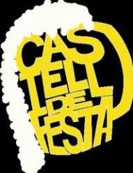 Castelldefesta.jpg