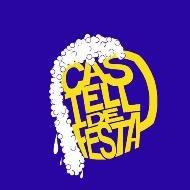 castelldefesta_0.jpg