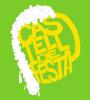 castelldefesta_0.png