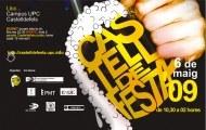castelldefesta_2009.jpg