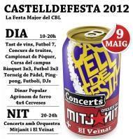 castelldefesta_p_0.jpg