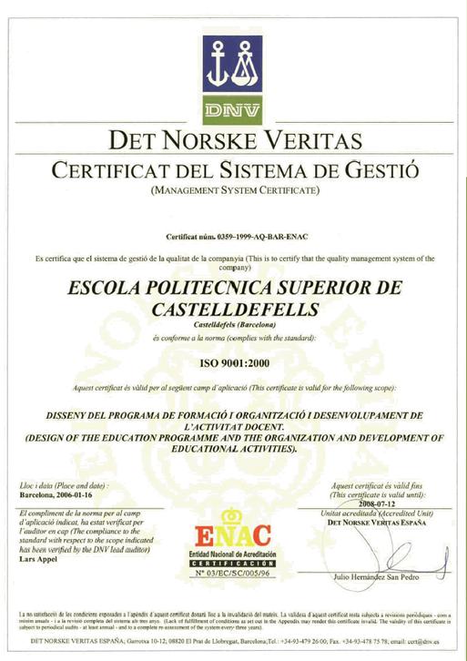 Certificat ISO 2006.png