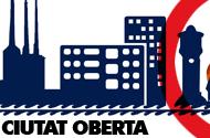 ciutat_oberta.png