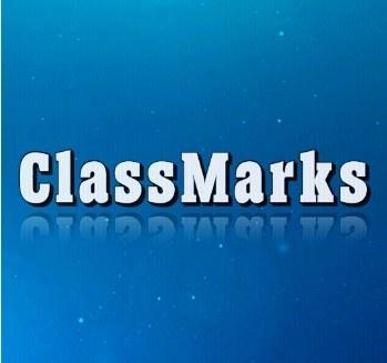 class marks.jpg