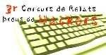 Concurs Hacker (3r).jpg