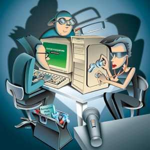 Concurs Hacker.jpg