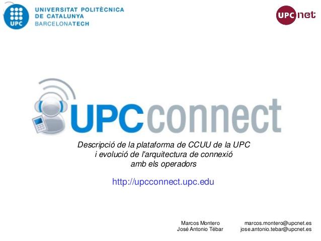 conferència UPCConnect.jpg