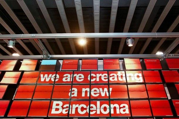 congres_new_barcelona.jpg