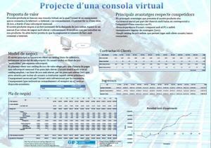 Consola_Virtual_amb_Logo.jpg