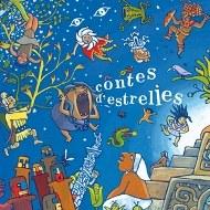 Contes_d_estrelles.jpg
