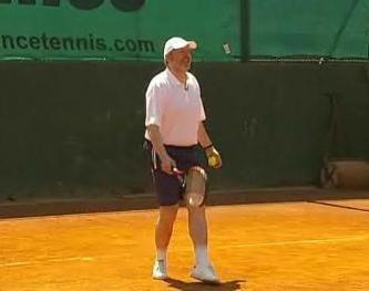 crespo_tenis_0.JPG