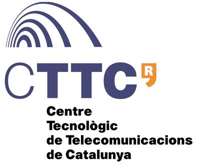 CTTC_big.png