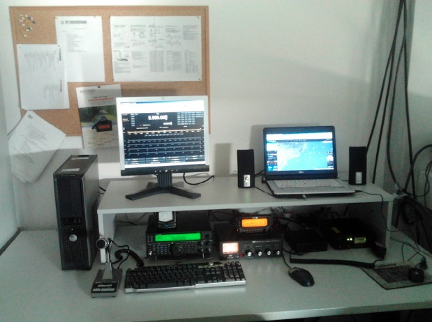 CursRadio_0.jpg
