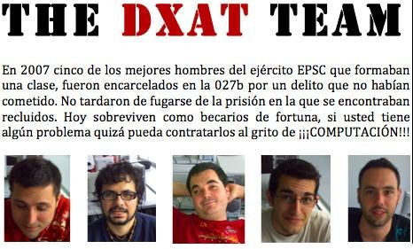 DXAT.jpg