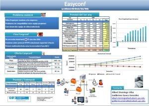 Easyconf_amb_logo.jpg