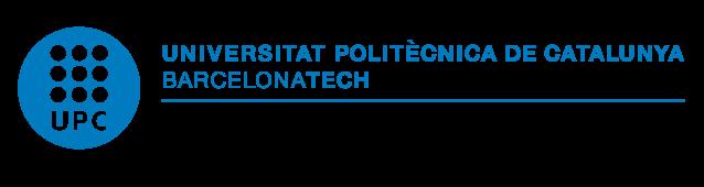EETAC-positiu-p3005.png