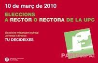 eleccions_0.JPG