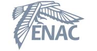 enac_logo.png