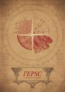 EPSC-Final_web.jpg