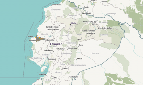 equador-map-osm.png