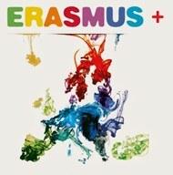 erasmus_eetac.jpg