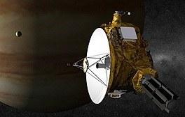 ESA2.jpg