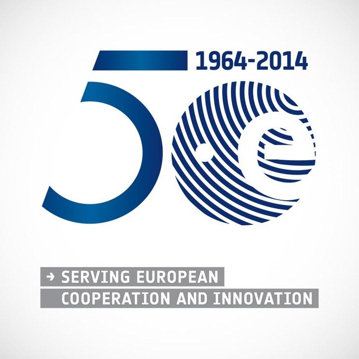 ESA_50_logo.jpg