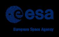 ESA_Logo_eetac.png
