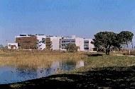 Escola_llac3.jpg