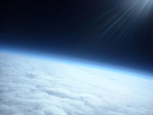 estratosfera.jpg